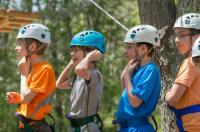 Camp Greenough