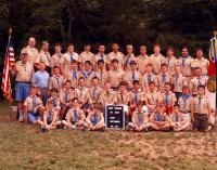Troop Formation_16