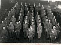 Troop Formation_20