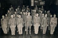 Troop Formation_36